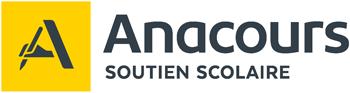 Agences Anacours